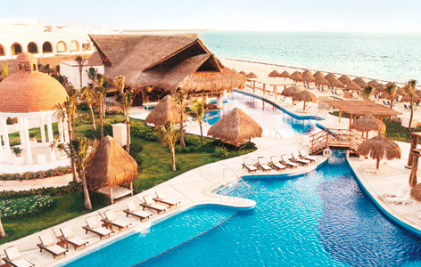 Excellence Riviera Cancun Meetings.jpg