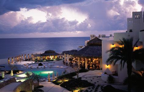 Las Ventanas Al Paraiso A Rosewood Resort Meetings.jpg