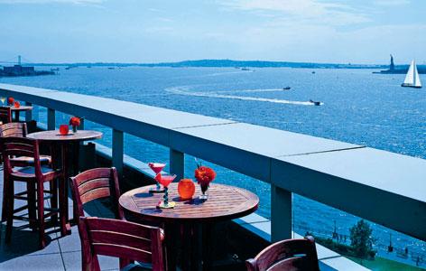 The Ritz Carlton New York Battery Park Meetings Jpg
