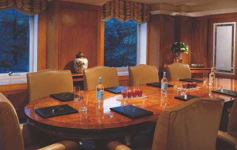 The Ritz Carlton New York Central Park Meetings.jpg