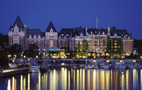 The Fairmont Empress Meetings.jpg