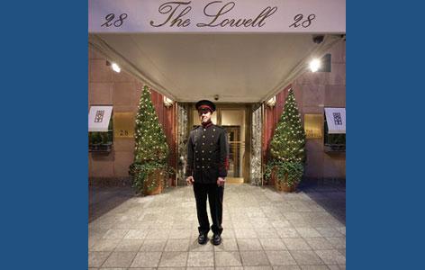The Lowell New York Meetings.jpg