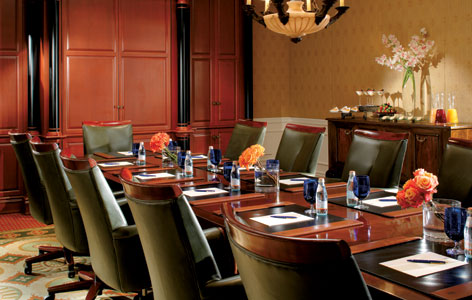 The Ritz Carlton Coconut Grove Meetings.jpg