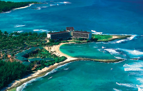 Turtle Bay Resort Meetings.jpg