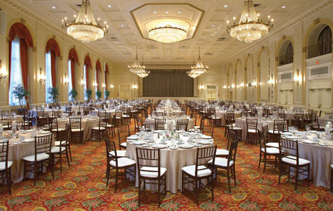 The Fairmont Royal York Meetings.jpg