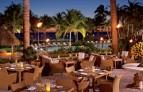 The Ritz Carlton Key Biscayne Miami Florida.jpg
