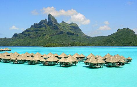 The St Regis Bora Bora Resort Meetings.jpg