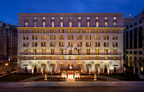 The St Regis Washington Dc District Of Columbia.jpg