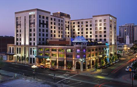 Hotel Solamar A Kimpton Hotel.jpg