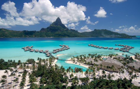 Intercontinental Bora Bora Resort And Thalasso Spa Meetings.jpg