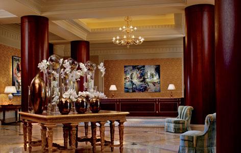 The Ritz Carlton Dallas Meetings.jpg
