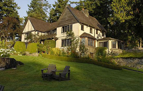 Hastings House Country House Hotel Salt Spring Island.jpg