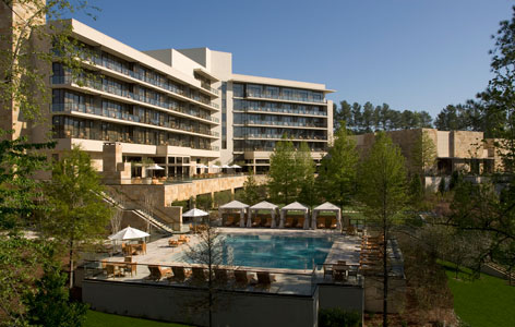 The Umstead Hotel And Spa North Carolina 2.jpg