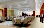 The Ritz Carlton Boston Common Meetings.jpg