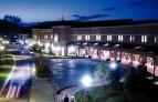 The Broadmoor Meetings.jpg