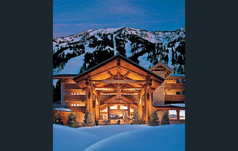Snake River Lodge And Spa Meetings.jpg