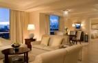 The Ritz Carlton Fort Lauderdale Beach.jpg