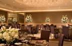 The Ritz Carlton Fort Lauderdale Florida.jpg