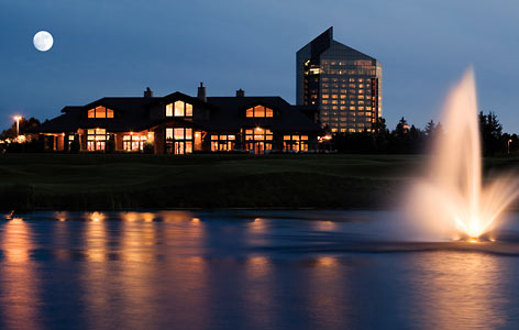 Grand Traverse Resort And Spa Michigan.jpg