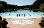 The Broadmoor 2011 Platinum.jpg
