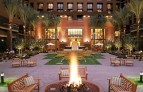 The Westin Kierland Resort And Spa Spa.jpg