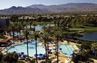Desert Springs Jw Marriott Resort And Spa California.jpg