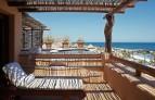 Esperanza An Auberge Resort Bs.jpg