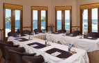 Esperanza An Auberge Resort Cabo San Lucas.jpg