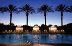 The Westin Kierland Resort And Spa Meetings 2.jpg