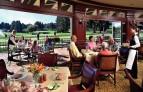 The Broadmoor Golf.jpg