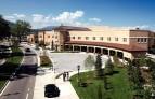 The Broadmoor 2011 Platinum 2.jpg