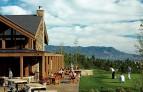 The Broadmoor 2.jpg