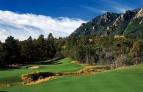 The Broadmoor Colorado Springs 2.jpg