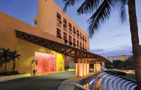 The Westin Resort And Spa Puerto Vallarta Latin America.jpg