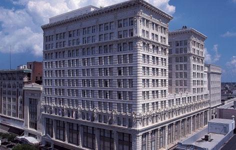 The Ritz Carlton New Orleans Meetings.jpg