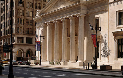 The Ritz Carlton Philadelphia Meetings.jpg