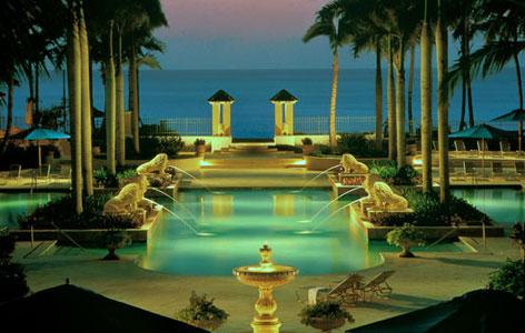 The Ritz Carlton San Juan Hotel Meetings.jpg