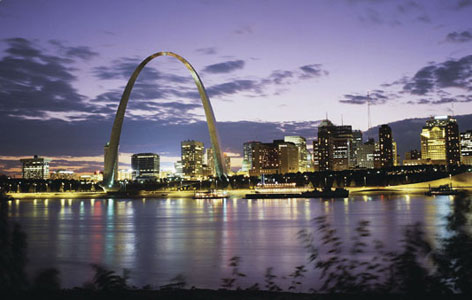 The Ritz Carlton St Louis Meetings.jpg
