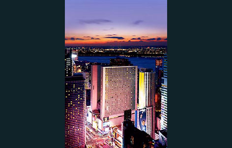 New York Marriott Marquis City Center.jpg