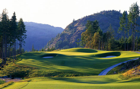 The Westin Bear Mountain Golf Resort And Spa Victoria Spa.jpg