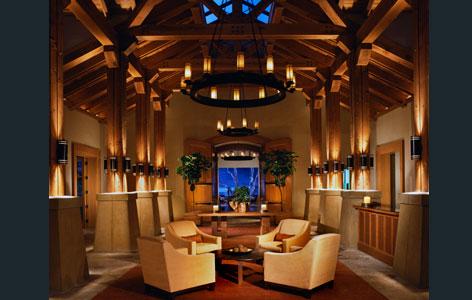 Cordevalle A Rosewood Resort Spa.jpg
