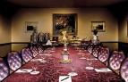 Grand Bohemian Hotel Meetings.jpg