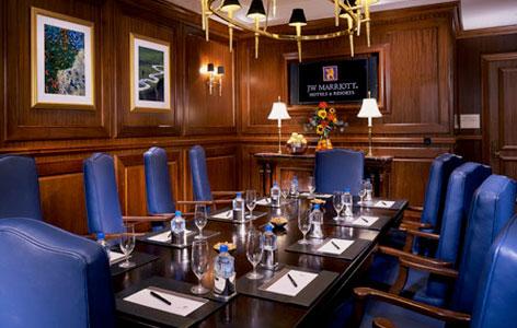 Jw Marriott Denver At Cherry Creek Meetings.jpg