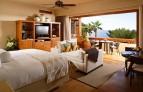 Esperanza An Auberge Resort Spa.jpg