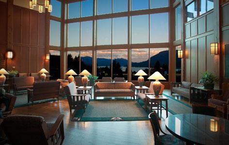 Skamania Lodge Meetings.jpg