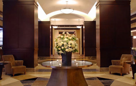Sofitel Philadelphia Meetings.jpg