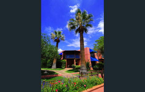 Arizona Inn Meetings.jpg