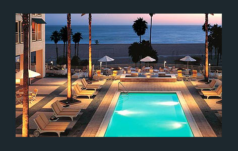 Loews Santa Monica Beach Hotel California.jpg