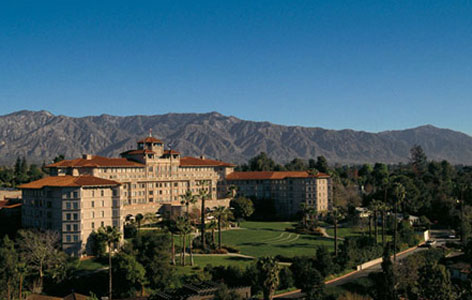 The Langham Huntington Hotel And Spa Pasadena.jpg