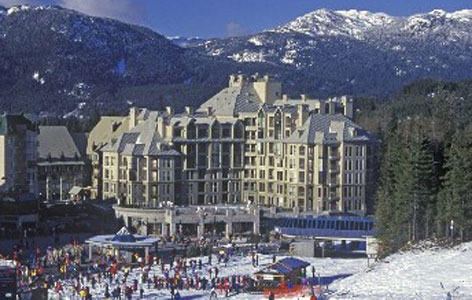 The Pan Pacific Whistler Mountainside Meetings.jpg